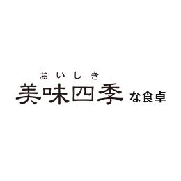 株式会社ランズ・パートナーズ